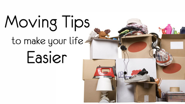 Moving-Tips-That-Will-Make-Your-Life-Easier-620x350.jpg